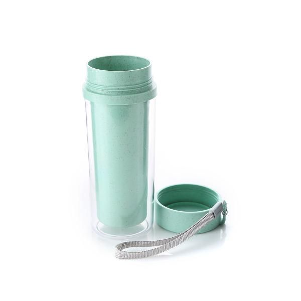 iECO503 Eco Friendly Bottle with Strap Household Products Drinkwares Eco Friendly HDB1043FunctionHD