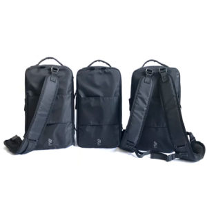 Quiver X Other Bag Bags Promotion Crowdfunded Gifts ma