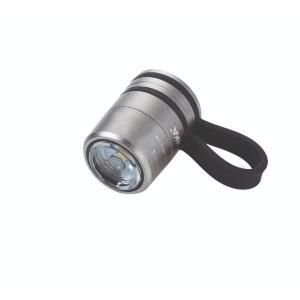 Troika ECO RUN Light Electronics & Technology Metals & Hardwares Other Metal & Hardwares Travel & Outdoor Accessories Other Travel & Outdoor Accessories Earth Day EGL1003SWBT-TK-T