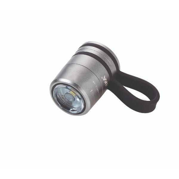 Troika ECO RUN Light Electronics & Technology Metals & Hardwares Other Metal & Hardwares Travel & Outdoor Accessories Other Travel & Outdoor Accessories Eco Friendly EGL1003SWBT-TK-T