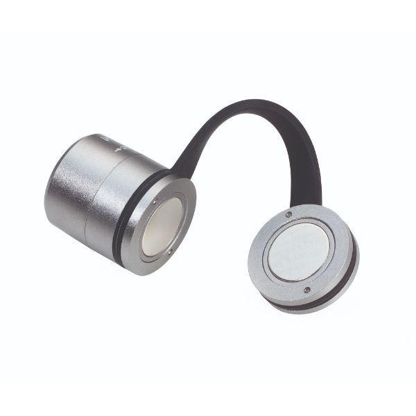 Troika ECO RUN Light Electronics & Technology Metals & Hardwares Other Metal & Hardwares Travel & Outdoor Accessories Other Travel & Outdoor Accessories Eco Friendly EGL1003SWBT-TK-T2
