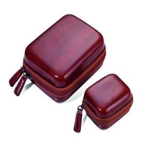 Troika Onpack Organiser Case Travel Bag / Trolley Case Small Pouch Bags OHT1005-12