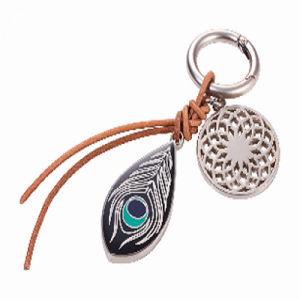 Troika Bag Charm TRAUMF Metals & Hardwares Keychains MKY1024