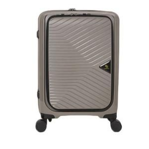 Mandarina Duck business causal luggage 19' Travel Bag / Trolley Case Bags OLR1016AGR-MD-T1