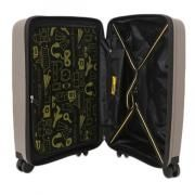 Mandarina Duck business causal luggage 19' Travel Bag / Trolley Case Bags OLR1016AGR-MD-T4