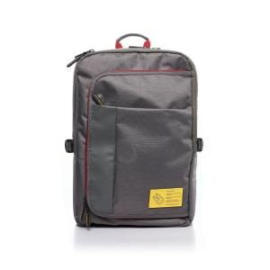 Mandarina Duck SMART MD8410S1GWR backpack Computer Bag / Document Bag Haversack Bags THB1129GWR-MD-T1