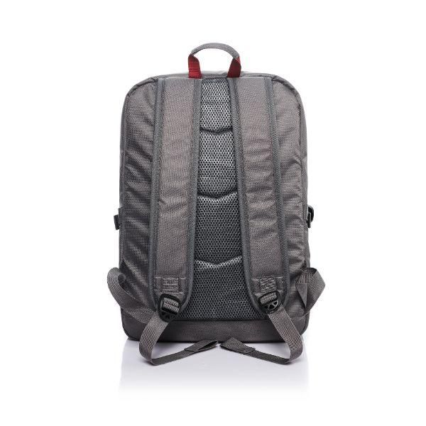 Mandarina Duck SMART MD8410S1GWR backpack Computer Bag / Document Bag Haversack Bags THB1129GWR-MD-T3