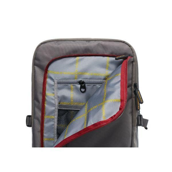 Mandarina Duck SMART MD8410S1GWR backpack Computer Bag / Document Bag Haversack Bags THB1129GWR-MD-T5