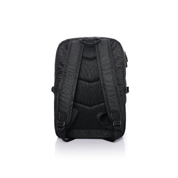 Mandarina Duck SMART MD8410S1GWR backpack Computer Bag / Document Bag Haversack Bags THB1130BLK-MD-T4
