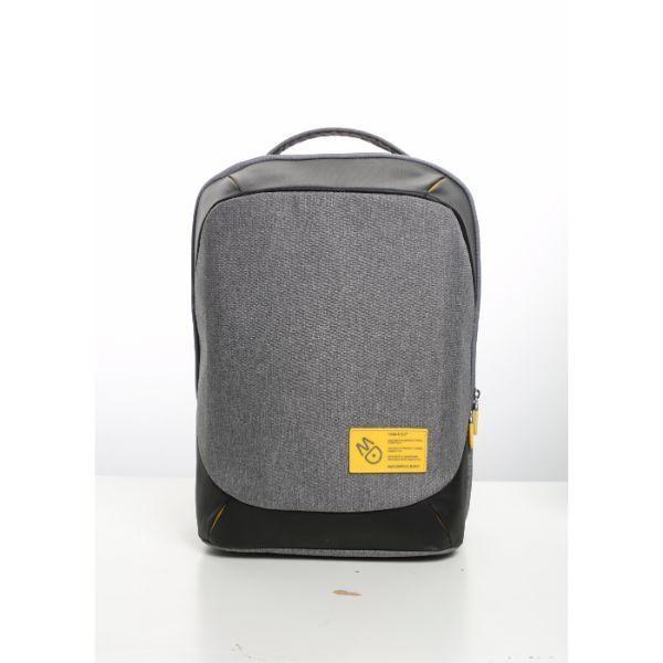 Mandarina Duck SMART MD8410 backpack Computer Bag / Document Bag Haversack Bags THB11321