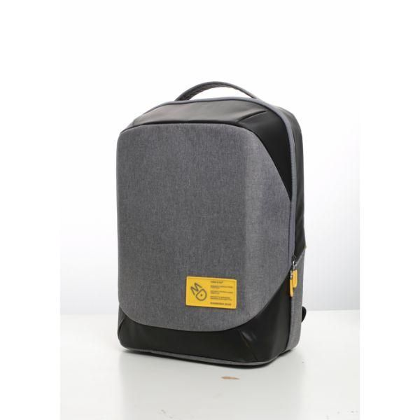 Mandarina Duck SMART MD8410 backpack Computer Bag / Document Bag Haversack Bags THB11322