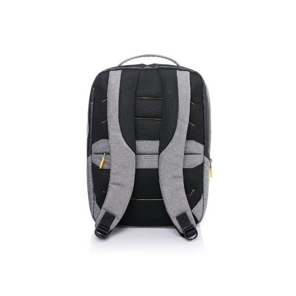 Mandarina Duck SMART MD8410 backpack Computer Bag / Document Bag Haversack Bags THB11324