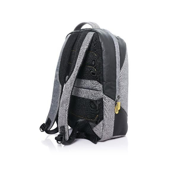 Mandarina Duck SMART MD8410 backpack Computer Bag / Document Bag Haversack Bags THB11325