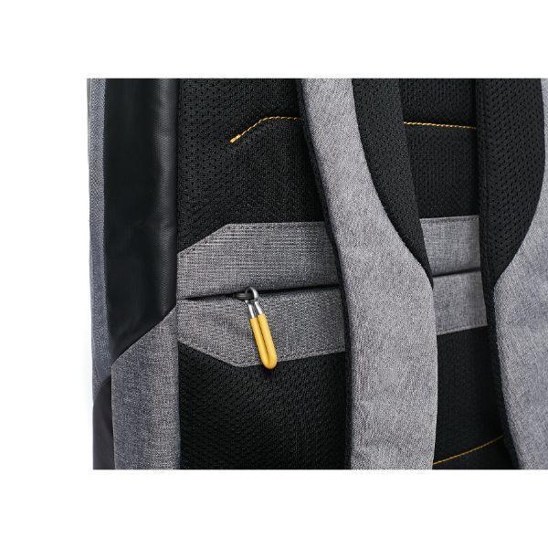Mandarina Duck SMART MD8410 backpack Computer Bag / Document Bag Haversack Bags THB11326