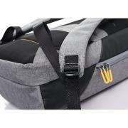 Mandarina Duck SMART MD8410 backpack Computer Bag / Document Bag Haversack Bags THB11329