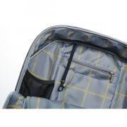 Mandarina Duck SMART MD8410 backpack Computer Bag / Document Bag Haversack Bags THB113210