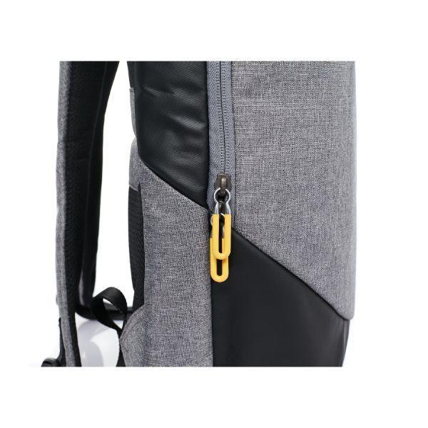 Mandarina Duck SMART MD8410 backpack Computer Bag / Document Bag Haversack Bags THB11323