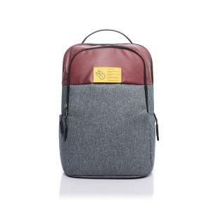 Mandarina Duck SMART MD8210 backpack Computer Bag / Document Bag Haversack Bags THB11423