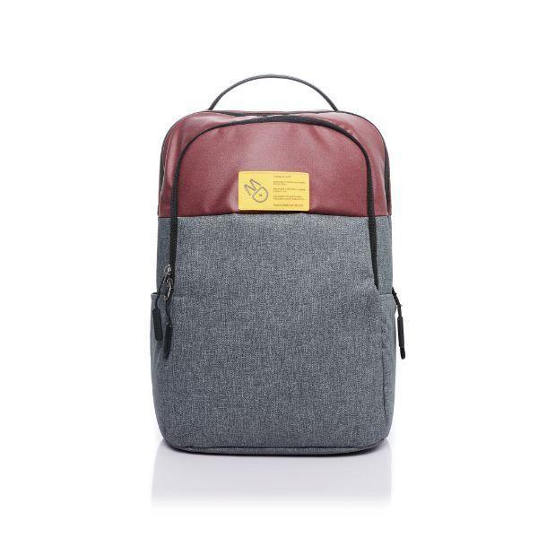 Mandarina Duck SMART MD8210 backpack Computer Bag / Document Bag Haversack Bags THB11423