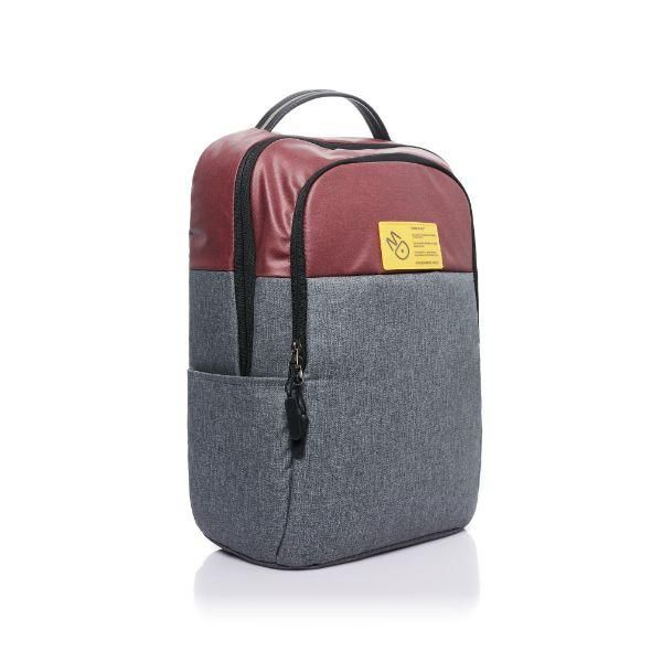 Mandarina Duck SMART MD8210 backpack Computer Bag / Document Bag Haversack Bags THB11426