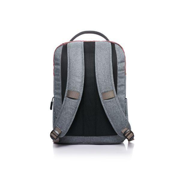 Mandarina Duck SMART MD8210 backpack Computer Bag / Document Bag Haversack Bags THB11427