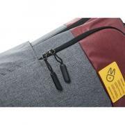 Mandarina Duck SMART MD8210 backpack Computer Bag / Document Bag Haversack Bags THB11421