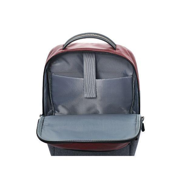 Mandarina Duck SMART MD8210 backpack Computer Bag / Document Bag Haversack Bags THB11422