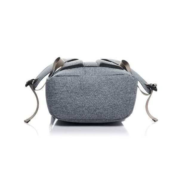 Mandarina Duck SMART MD8210 backpack Computer Bag / Document Bag Haversack Bags THB11424
