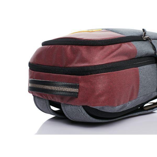Mandarina Duck SMART MD8210 backpack Computer Bag / Document Bag Haversack Bags THB11425