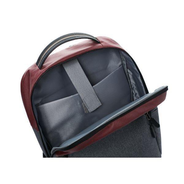 Mandarina Duck SMART MD8210 backpack Computer Bag / Document Bag Haversack Bags THB11428