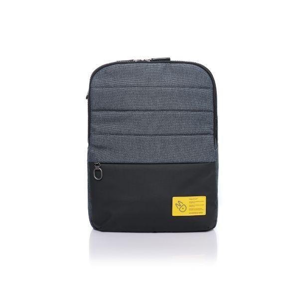 Mandarina Duck SMART MD749 backpack Computer Bag / Document Bag Haversack Bags THB1136GWB-MD-T1