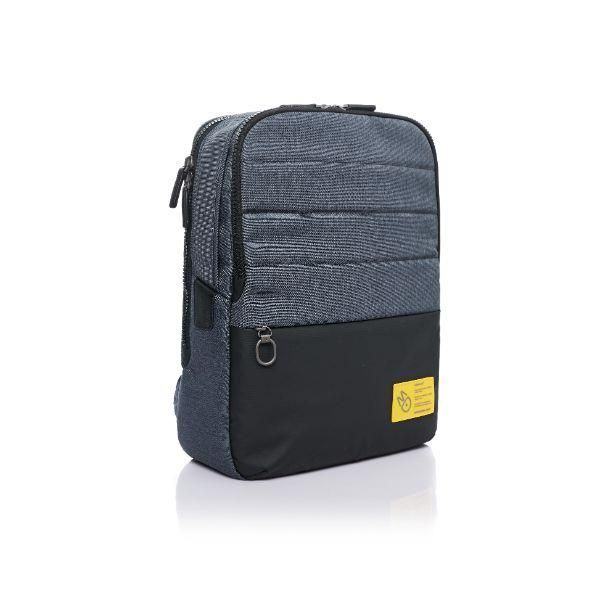Mandarina Duck SMART MD749 backpack Computer Bag / Document Bag Haversack Bags THB1136GWB-MD-T2
