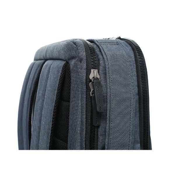 Mandarina Duck SMART MD749 backpack Computer Bag / Document Bag Haversack Bags THB1136GWB-MD-T3