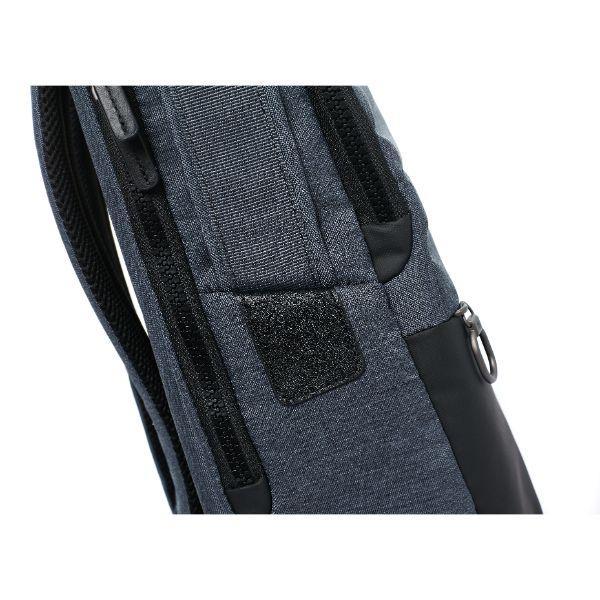 Mandarina Duck SMART MD749 backpack Computer Bag / Document Bag Haversack Bags THB1136GWB-MD-T4