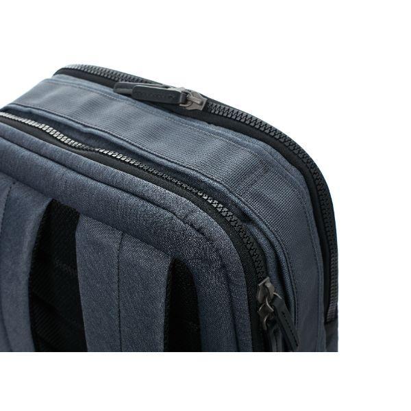 Mandarina Duck SMART MD749 backpack Computer Bag / Document Bag Haversack Bags THB1136GWB-MD-T5