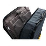 Mandarina Duck SMART MD749 backpack Computer Bag / Document Bag Haversack Bags THB1136GWB-MD-T6