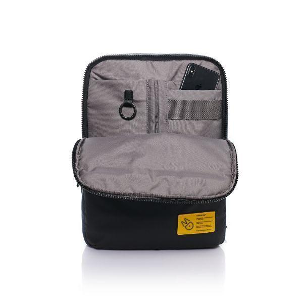 Mandarina Duck SMART MD749 backpack Computer Bag / Document Bag Haversack Bags THB1136GWB-MD-T7