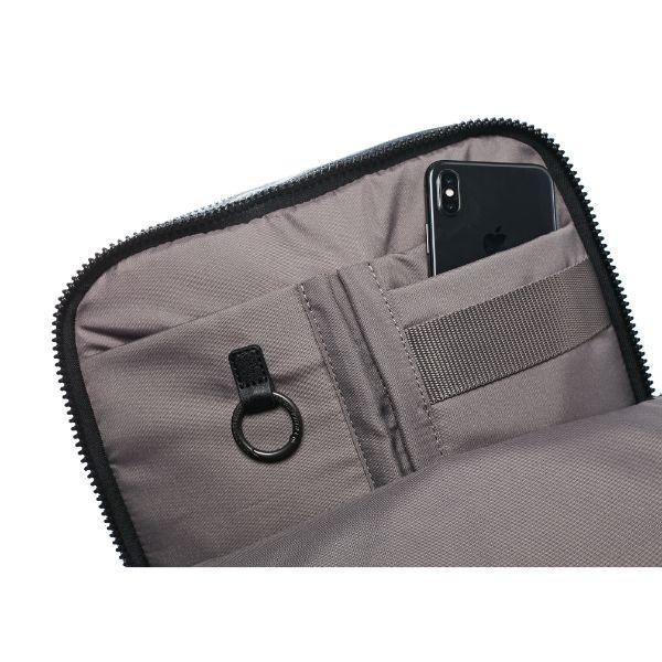 Mandarina Duck SMART MD749 backpack Computer Bag / Document Bag Haversack Bags THB1136GWB-MD-T8