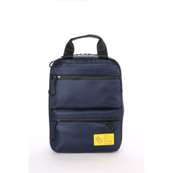 Mandarina Duck SMART MD829DBU backpack Computer Bag / Document Bag Haversack Bags THB1134DBU-MD-T1