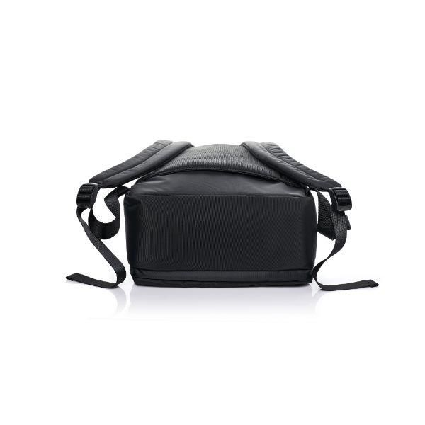 Mandarina Duck SMART MDT746 backpack Computer Bag / Document Bag Haversack Bags THB1137BLK-MD-T3