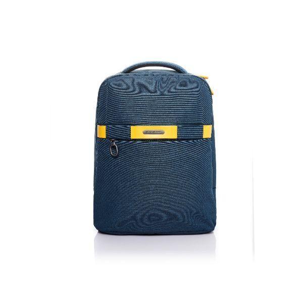 Mandarina Duck SMART MD8063GRY backpack Computer Bag / Document Bag Haversack Bags THB1138DBU-MD-T1