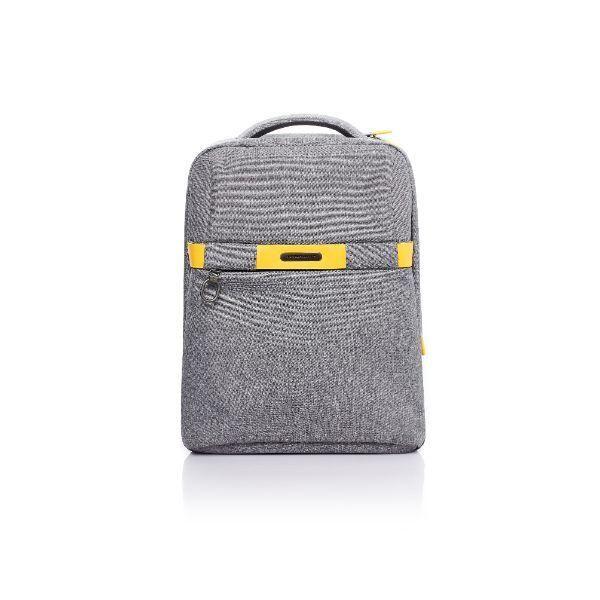 Mandarina Duck SMART MD8063GRY backpack Computer Bag / Document Bag Haversack Bags THB1139GWY-MD-T1