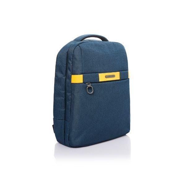 Mandarina Duck SMART MD8063GRY backpack Computer Bag / Document Bag Haversack Bags THB1138DBU-MD-T2