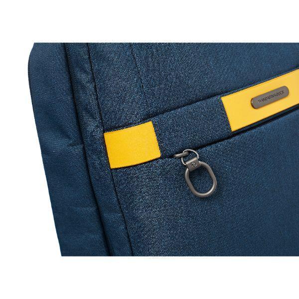 Mandarina Duck SMART MD8063GRY backpack Computer Bag / Document Bag Haversack Bags THB1138DBU-MD-T3