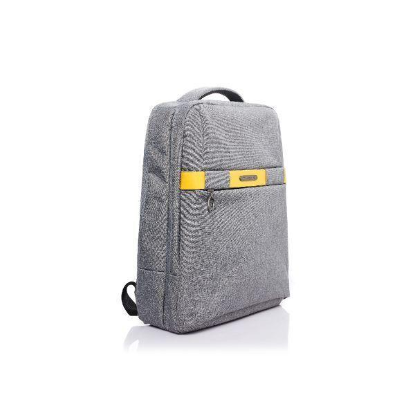 Mandarina Duck SMART MD8063GRY backpack Computer Bag / Document Bag Haversack Bags THB1139GWY-MD-T2