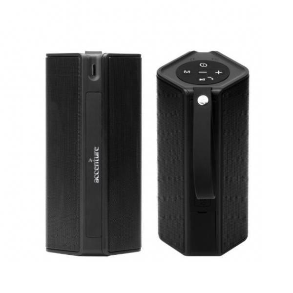 BND502 Badaboom Wireless Speaker & Powerbank Electronics & Technology BND502-1