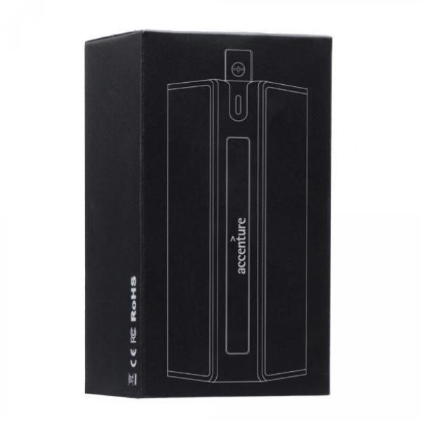 BND502 Badaboom Wireless Speaker & Powerbank Electronics & Technology BND502-5