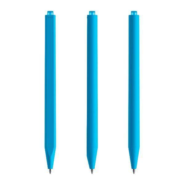 Pigra P01 PMM Push Ball Pen Office Supplies Pen & Pencils Pigra_P01_PMM_M905
