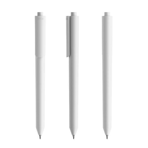 Pigra P03 PMM Push Ball Pen Office Supplies Pen & Pencils Pigra_P03_PMM_M105
