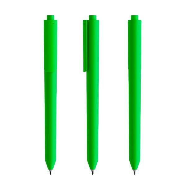 Pigra P03 PRM Push Ball Pen Office Supplies Pen & Pencils Pigra_P03_PRM_R1001
